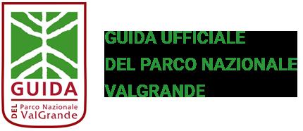 guida-ufficiale-parco-nazionale-valgrande