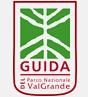 Guide Valgrande