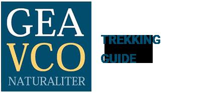 GEA Trekking Guide